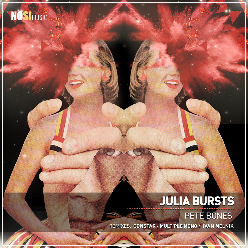 JuliaBurtst2.jpg