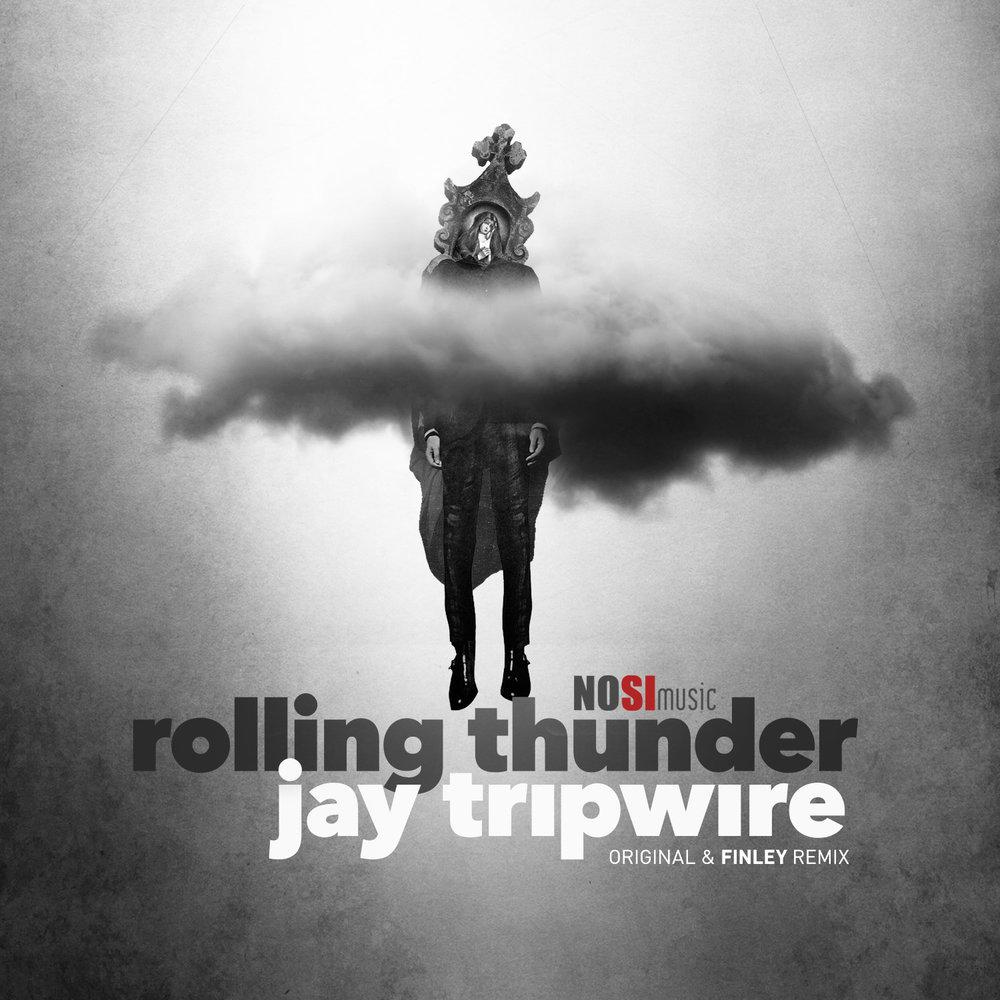 RollingThunder_FINAL.jpg