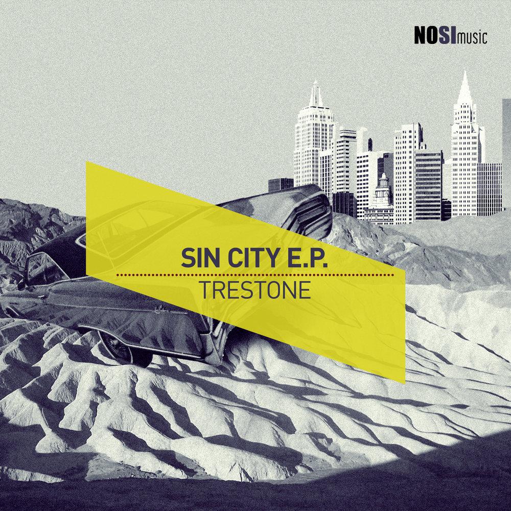 Sin City_2 copy copy.jpg