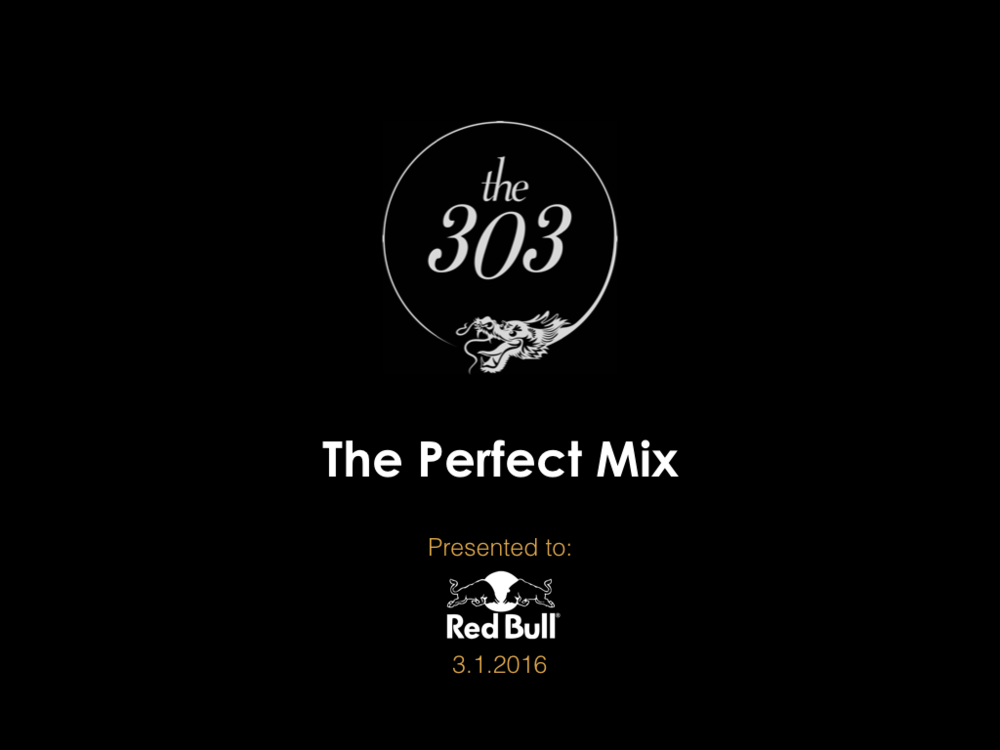 The Perfect Mix (final).001.png