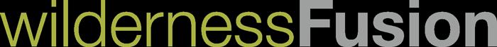 WF_logo_583_422.png
