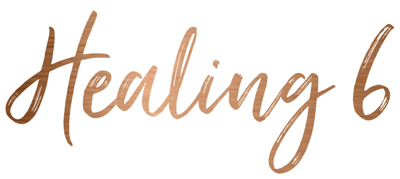 Healing6_Header.png