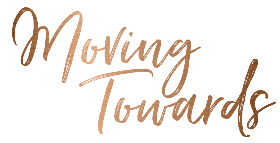 MovingTowards_2line_Copper.png