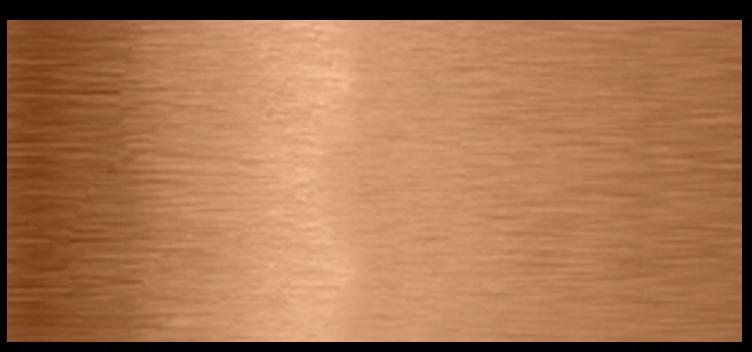 Healing1_Header_alt.png
