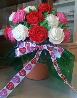 valentine-bouquet.jpg