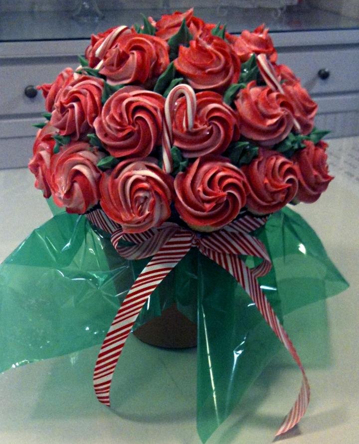 christmas_bouquet3.jpg