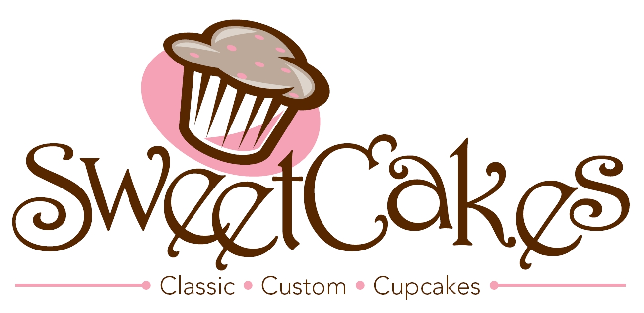 SweetCakes Bakery