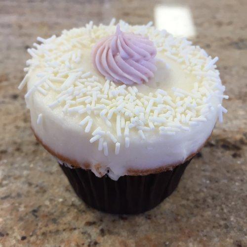 white chocolate raspberry.jpg