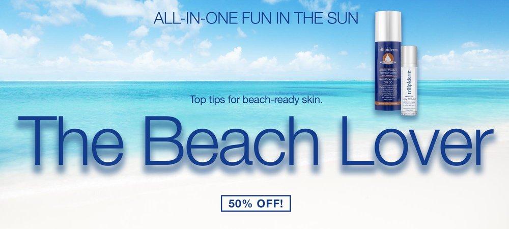 beach-lover.jpg