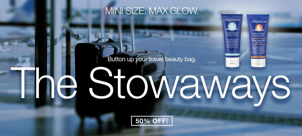 stowaways.jpg