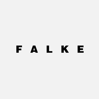 Logo_Falke.png
