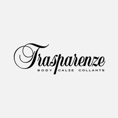 Logo_Transparenze.png