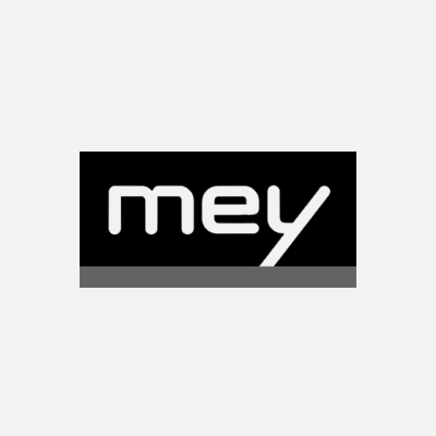 Logo_Mey.jpg