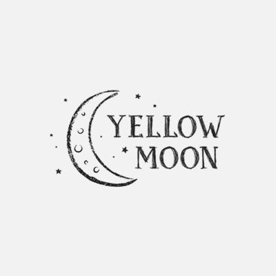 Logo_YellowMoon.jpg