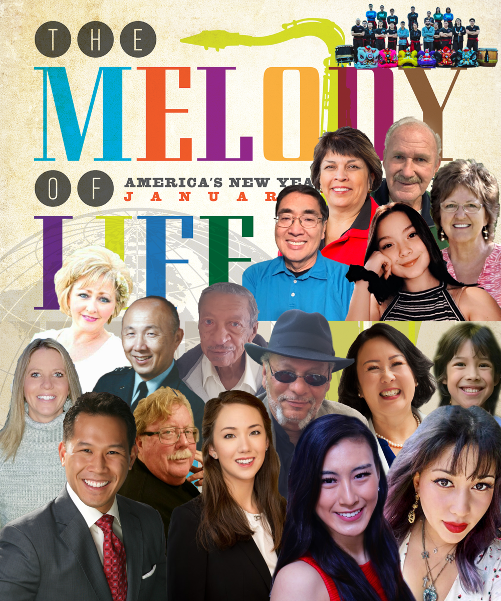 Melody of Life Poster.png