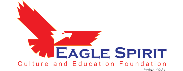 Eagle Spirit Logo Sm.png