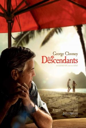 Descendants_film_poster.jpg