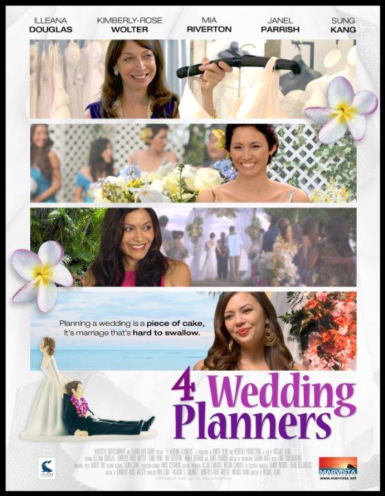 4-Wedding-Planners.jpg