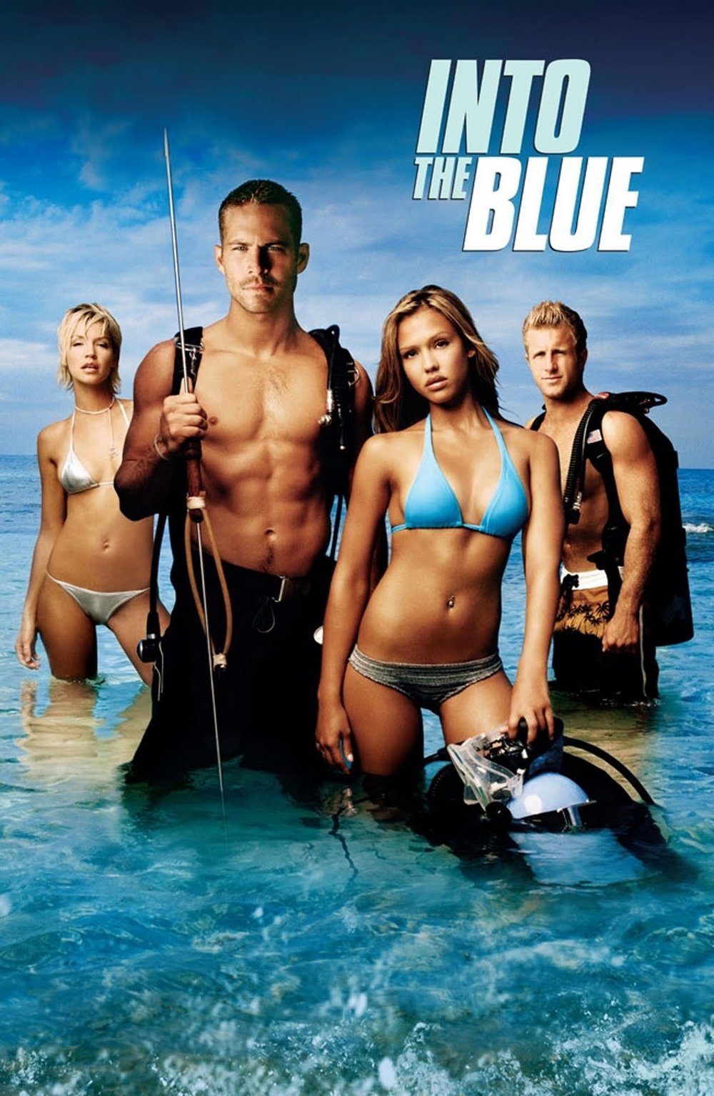 Into-the-Blue-2005.jpg