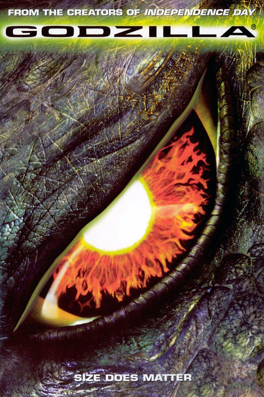 Godzilla1998.jpg