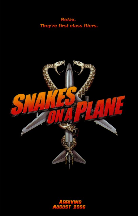 snakes-on-a-plane-movie-poster-2006-1020366327.jpg