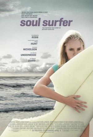 Soul_Surfer_Poster.jpg