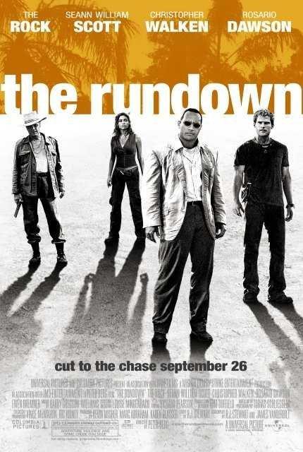 The_ Rundown.jpg