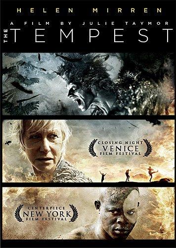 The-Tempest.jpg