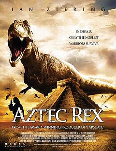 Tyrannosaurus-Azteca.jpg