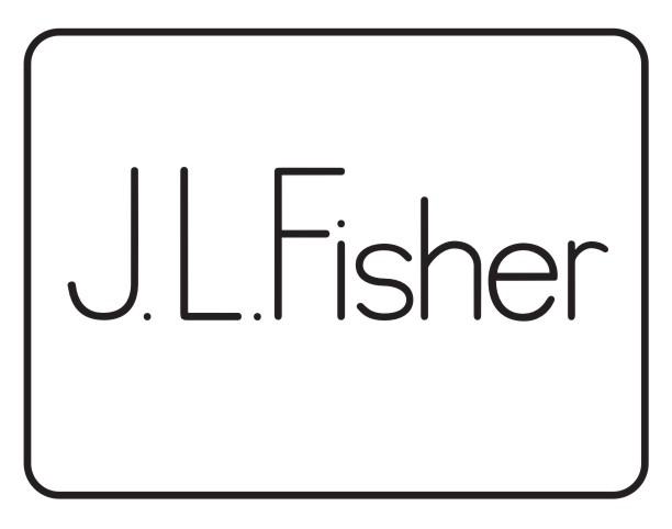 J.L..jpg