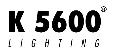 K5600-Logo.jpg