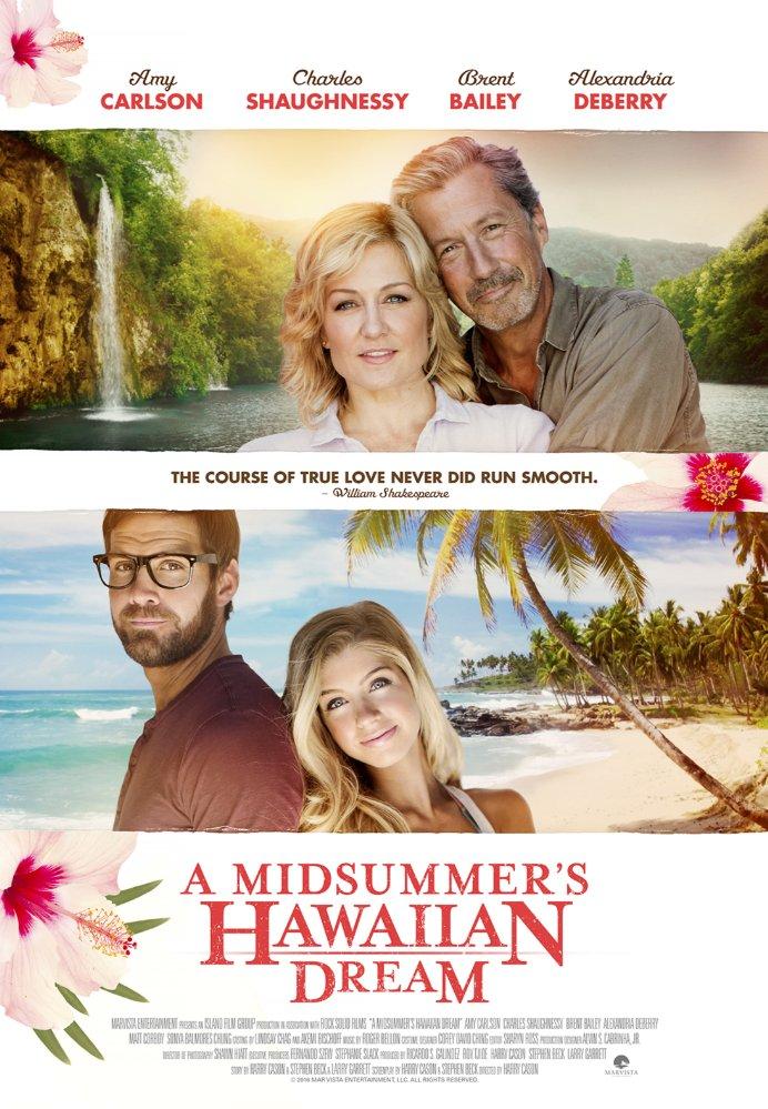 Midsummer Hawaiian Dream.jpg