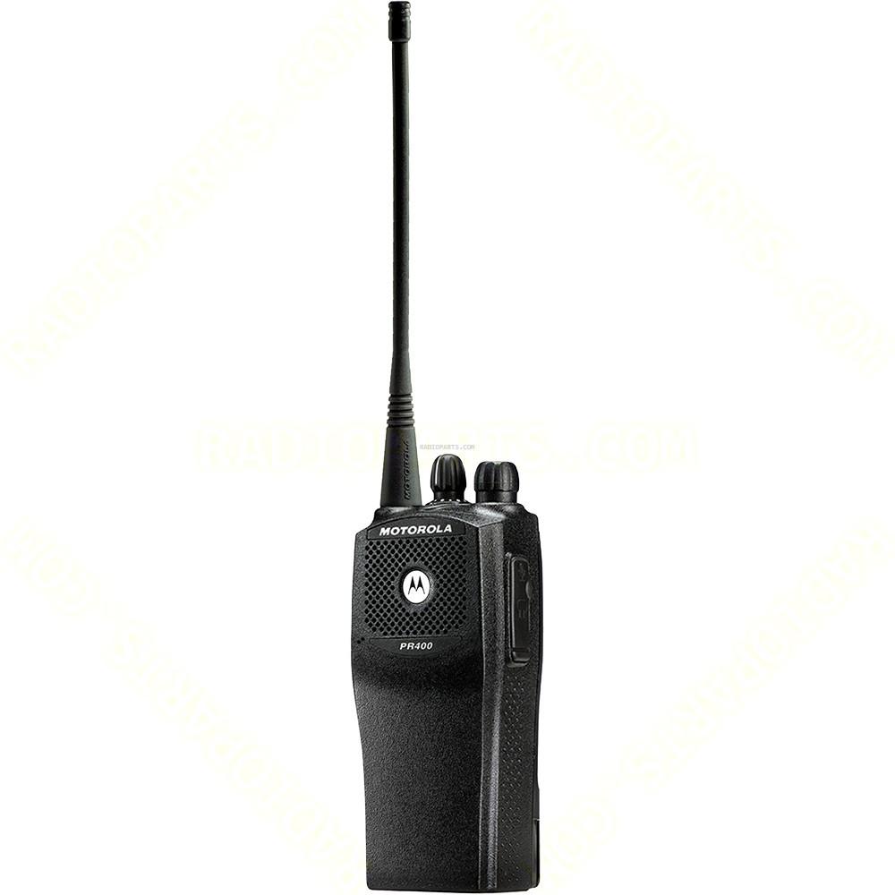 Motorola_Radio.jpg