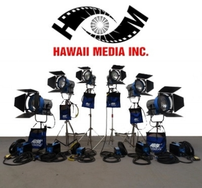 production-hawaii_4_orig.jpg