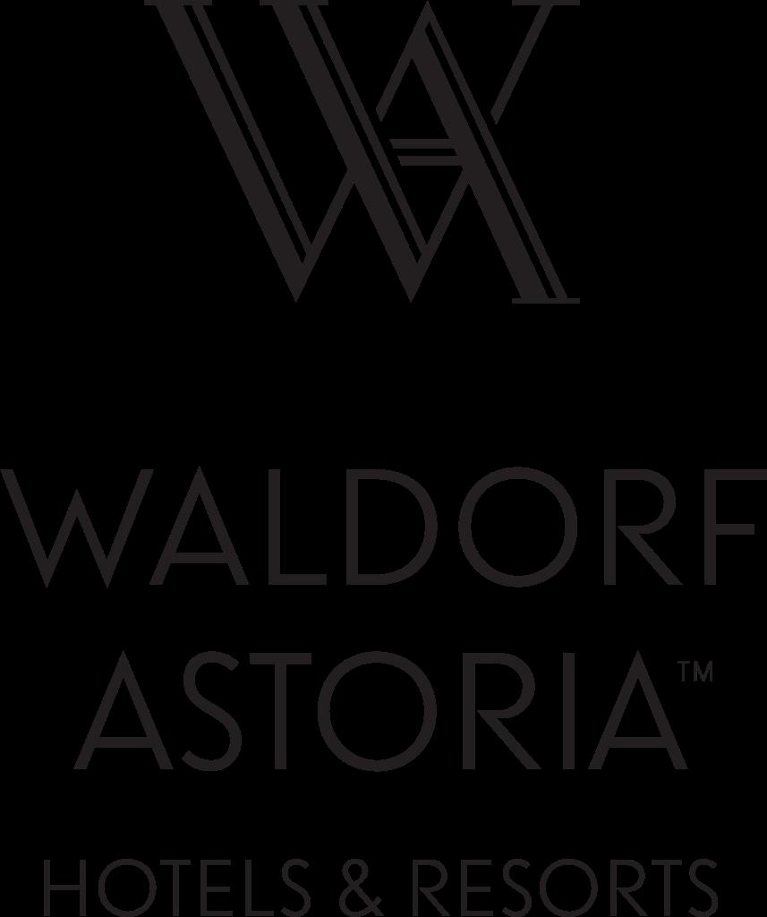 WaldorfLogo.png