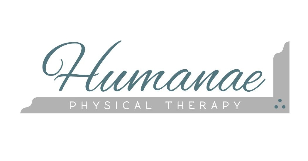 Humanae Physical Therapy