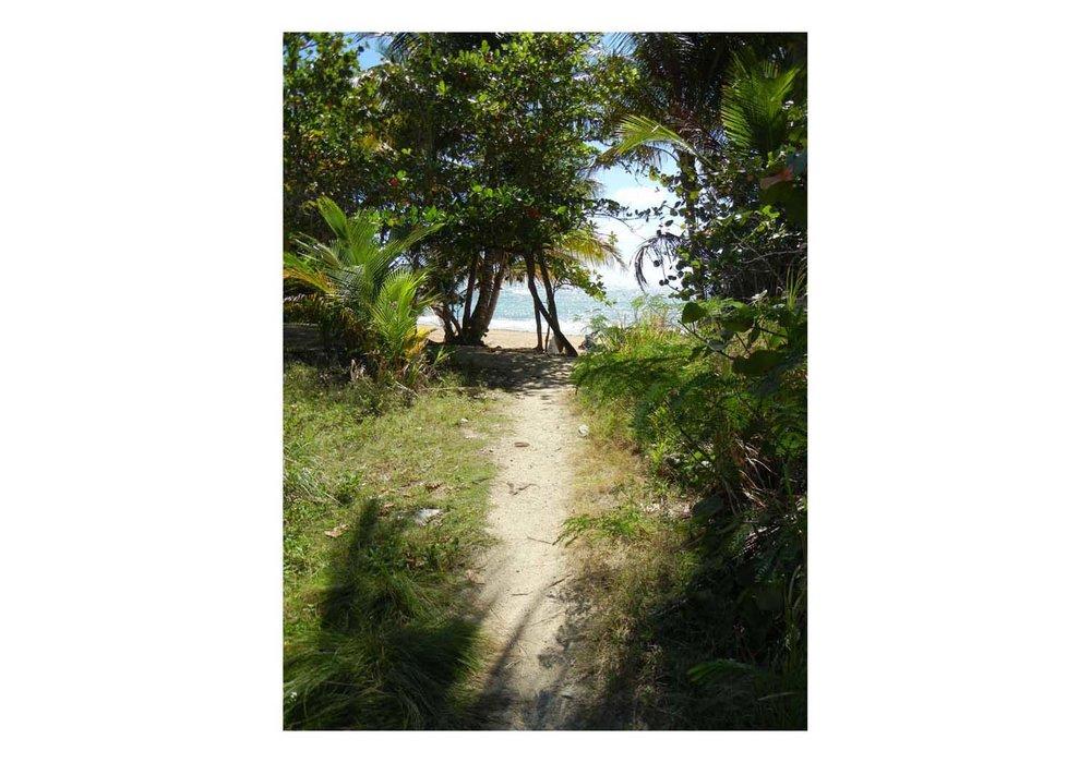 BeachEnterance_PR.jpg