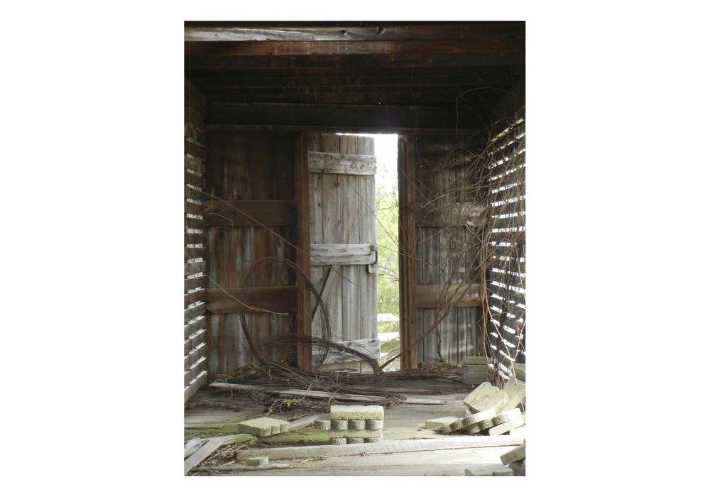 AbandonedFarm_BarnDoor.jpg