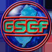 GSCF_2017_Logo.png