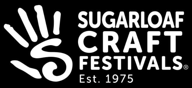 SugarloafLogo.jpg