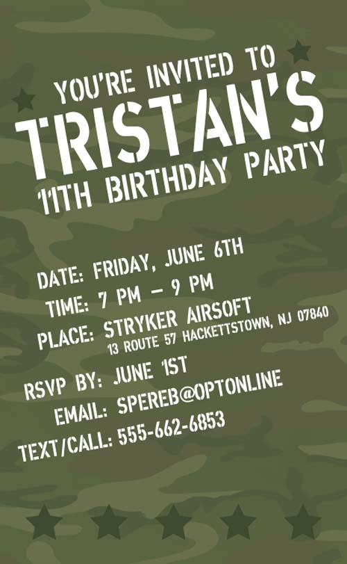 Tristan's bday invite 2014_LR.jpg
