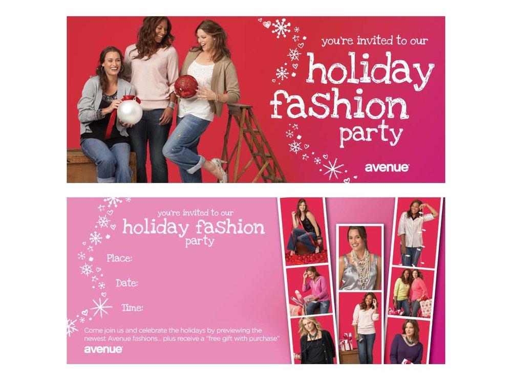 Avenue_FashionPrevInvite_2.jpg