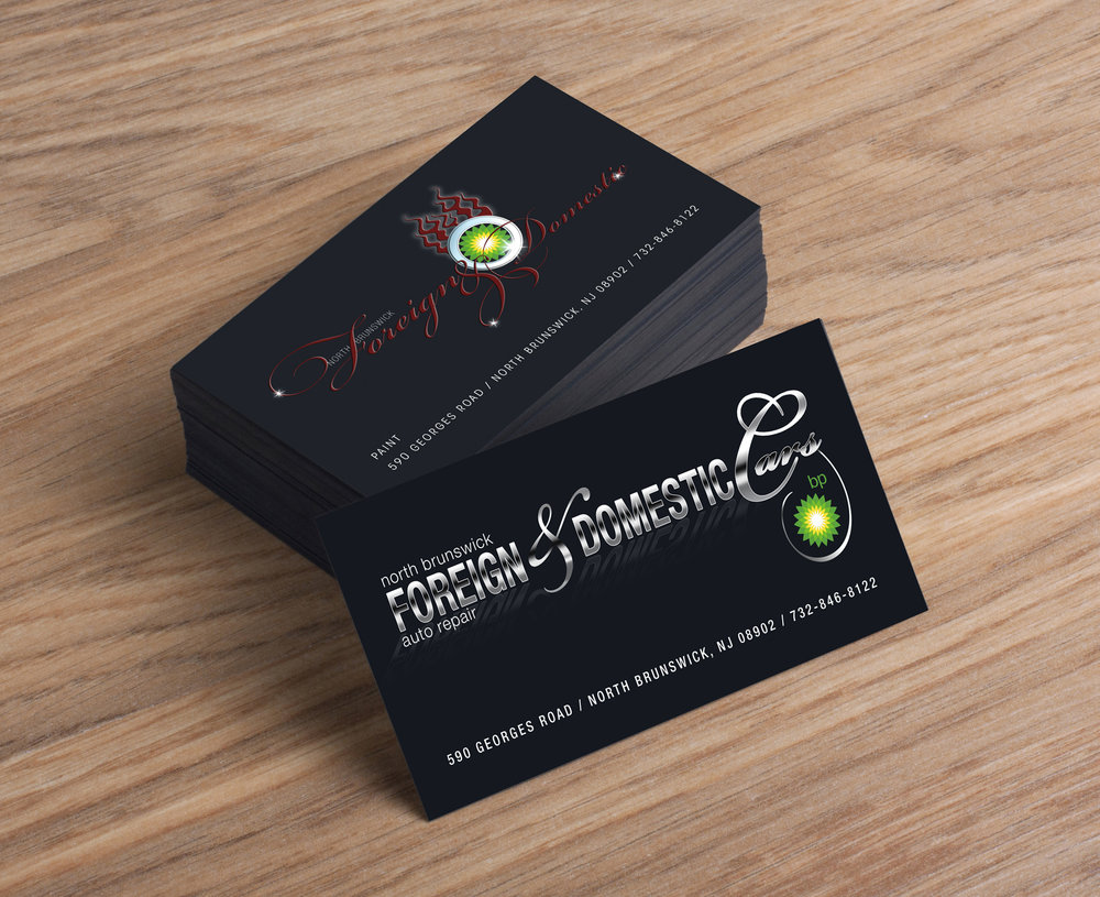 NBFD_Business Cards_LR.jpg
