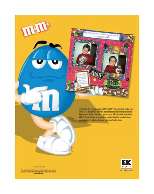 EK_M&MsAd_1500.jpg