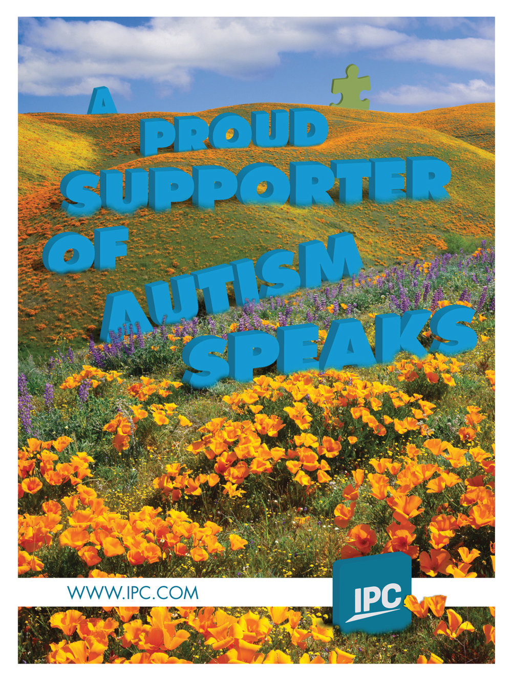IPC_Autism Speaks Ad_2013_LR.jpg