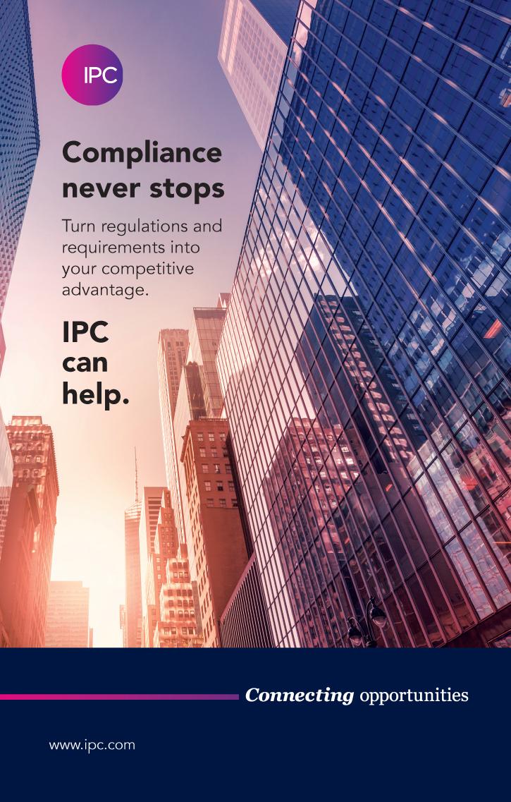 IPC_FINRA_FullPG_2016Ad_LR.jpg