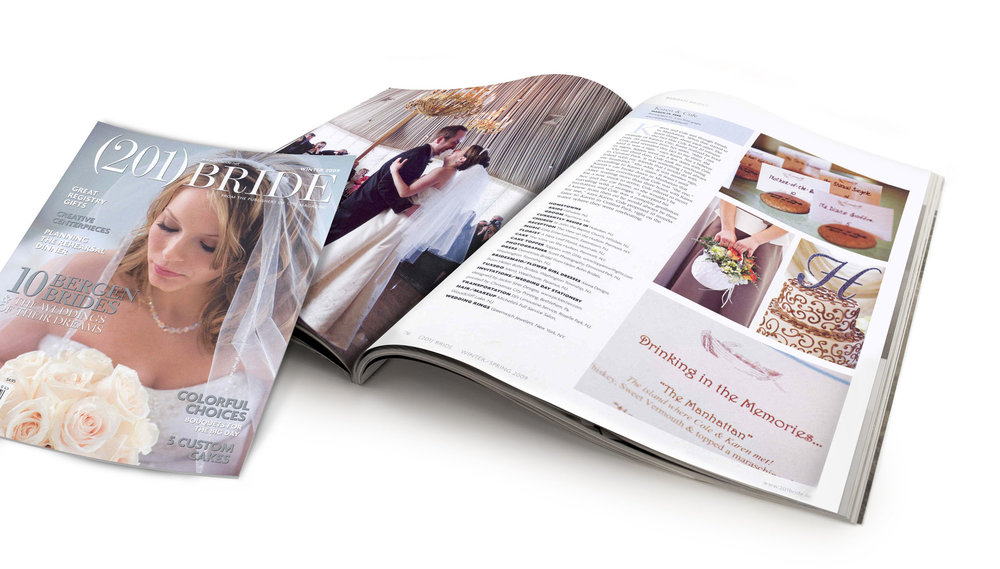 201 Bridal Magazine_LR.jpg