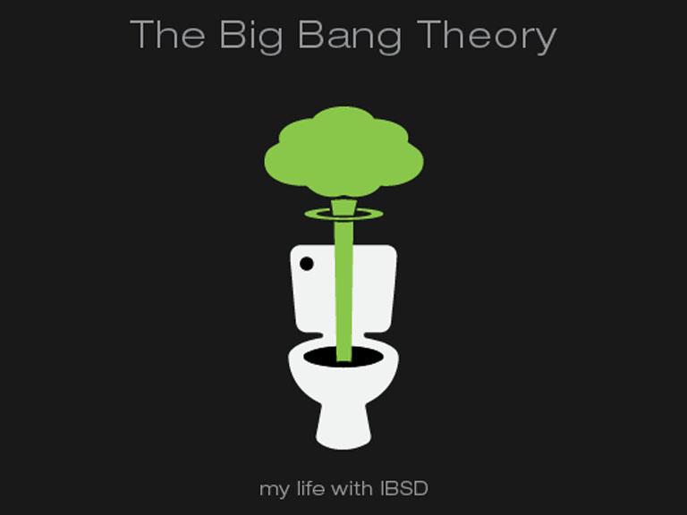 IBSD_BigBang_LR.jpg