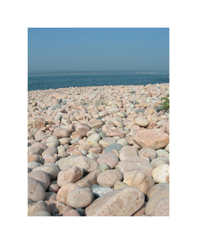 Small Rocks Leading to Water_LR.jpg