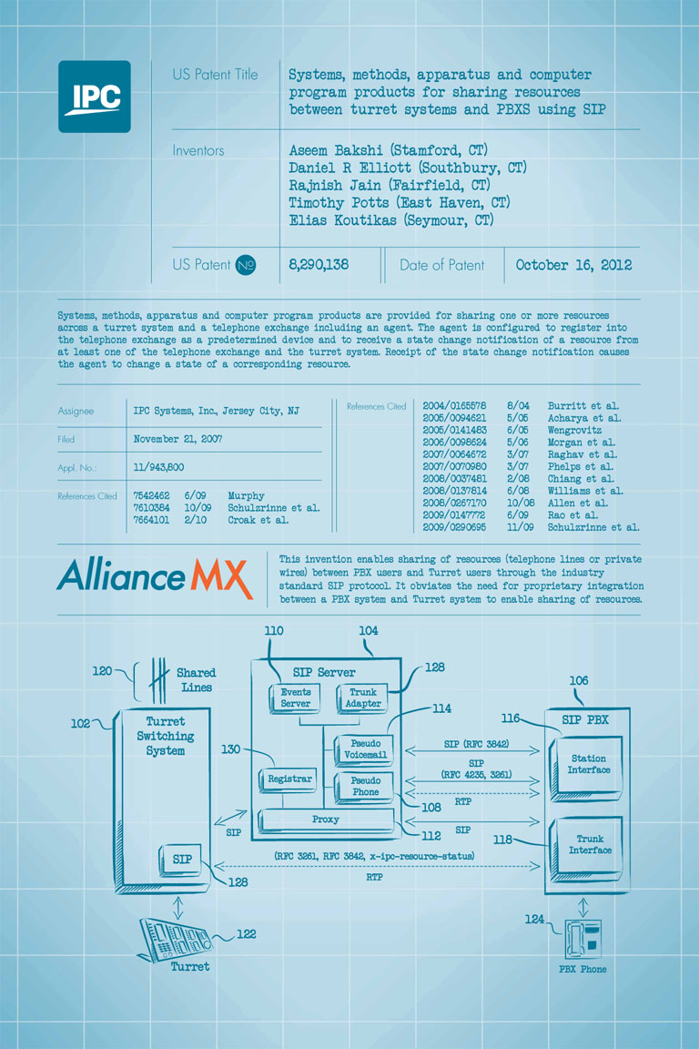 IPC Patent Poster_Alliance_LR.jpg